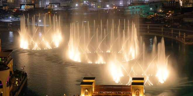 1_2_16_Dubai-Fountains_01_Hero_Desktop