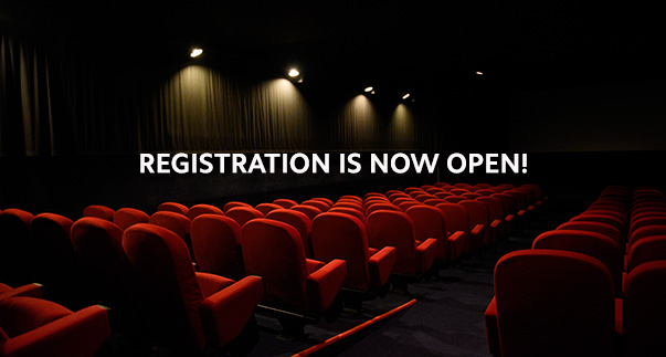 Cannes Film Festival 2017 Registration is now open
